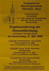 orgelwanderung2