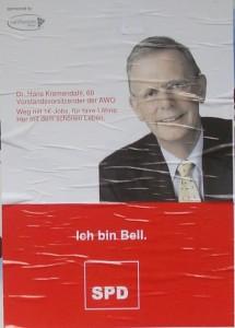 fake-kremendahl