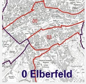 wahlbezirk-00-elberfeld-mitte