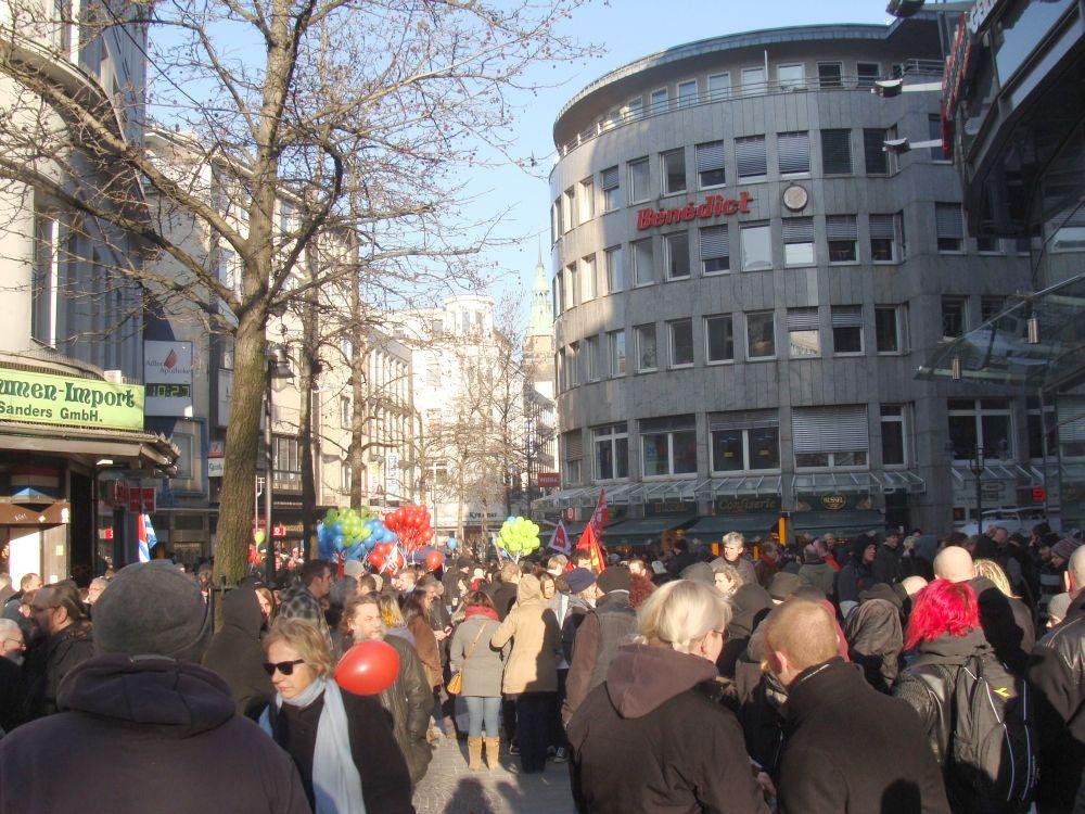 vor-den-city-arcaden
