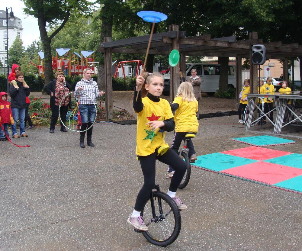 einradfahrerinnen2