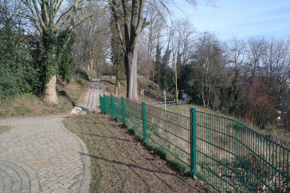 wege-im-park