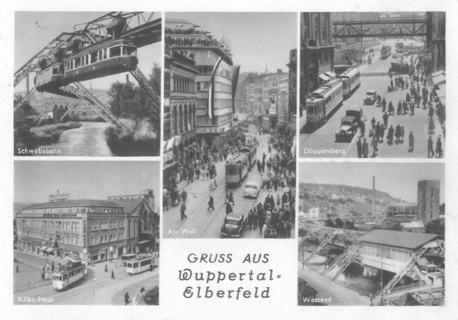 gruss-aus-elberfeld