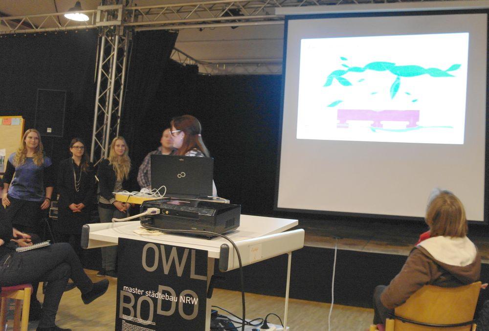 presentation-alles-unter-einem-dach