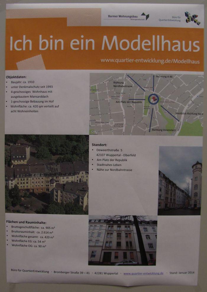 modellhaus-1