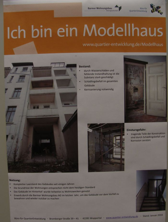 modellhaus-2