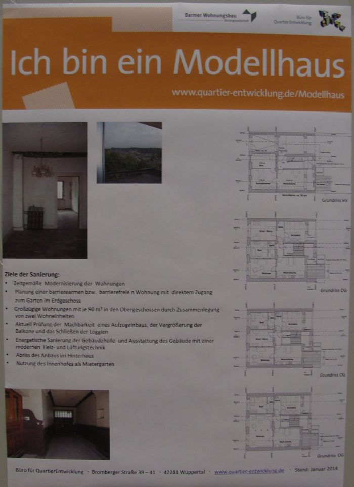 modellhaus-3