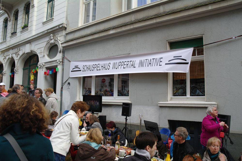 pro-schauspielhaus